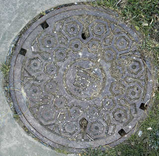 Sewers and drains 0066