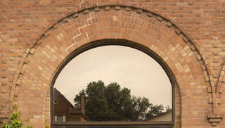 Arches 0042