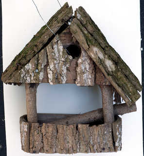 Bird houses 0006