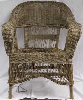 Furniture 0002