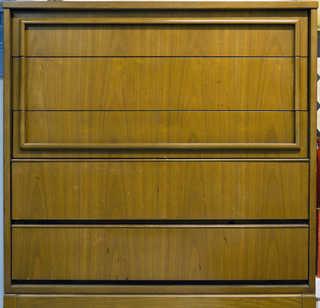 Furniture 0010
