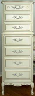 Furniture 0011