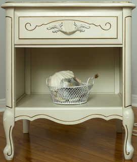 Furniture 0012