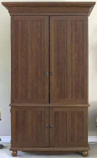 Furniture 0017