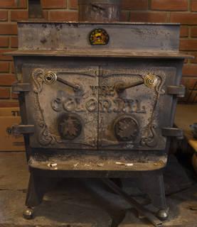 Furniture 0018