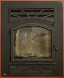 Furniture 0019