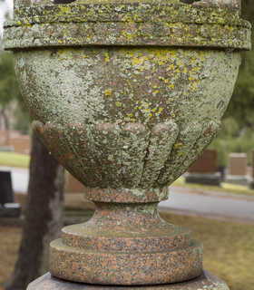Pottery and garden ornaments 0026