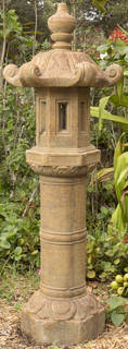 Pottery and garden ornaments 0031