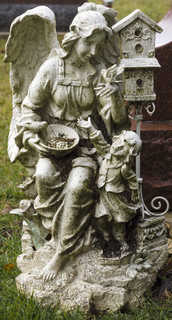 Statues and carvings 0020