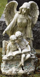 Statues and carvings 0022
