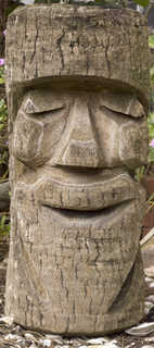 Statues and carvings 0049