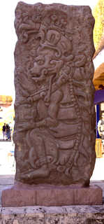Statues and carvings 0058