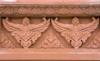 Statues and carvings 0068