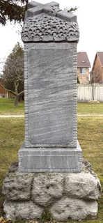Tombstones 0001