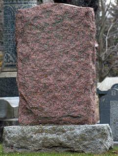 Tombstones 0004