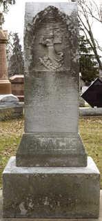 Tombstones 0005