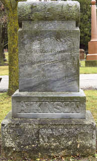 Tombstones 0009