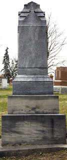 Tombstones 0010