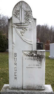 Tombstones 0012