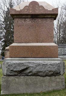 Tombstones 0014