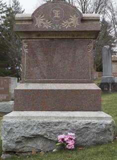 Tombstones 0015
