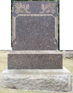 Tombstones 0016