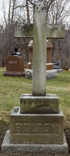 Tombstones 0018