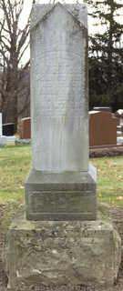 Tombstones 0019