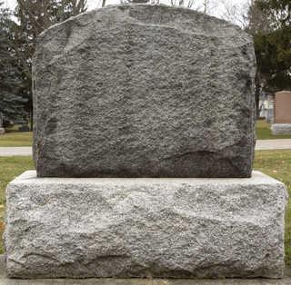 Tombstones 0020