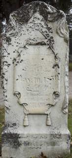 Tombstones 0023