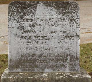 Tombstones 0024