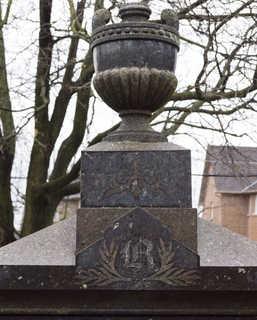 Tombstones 0026