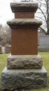 Tombstones 0027