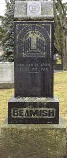 Tombstones 0028