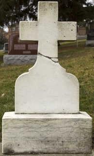 Tombstones 0031