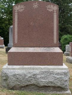Tombstones 0032