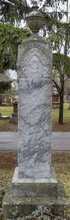 Tombstones 0033