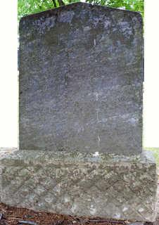 Tombstones 0035