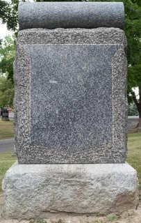 Tombstones 0036