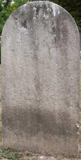 Tombstones 0037