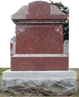Tombstones 0039