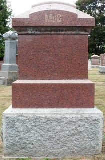 Tombstones 0040