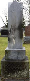 Tombstones 0041