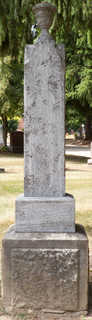 Tombstones 0042