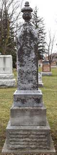 Tombstones 0043
