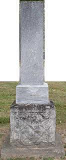 Tombstones 0044