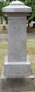 Tombstones 0046