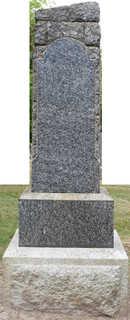 Tombstones 0047