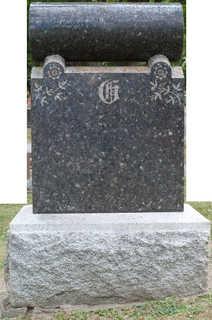 Tombstones 0050