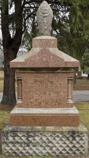 Tombstones 0052